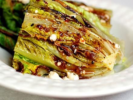 Grilled-salad1