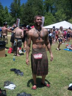 2010 Cancun and Warrior Dash 048
