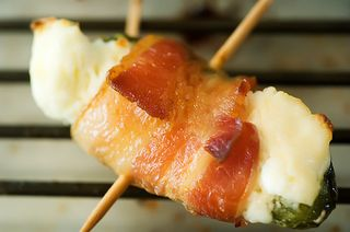 Bacon-Wrapped-jalapeno-Thingies