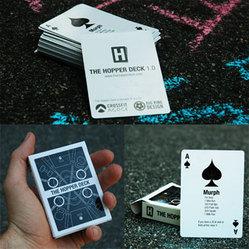 Hopper_deck